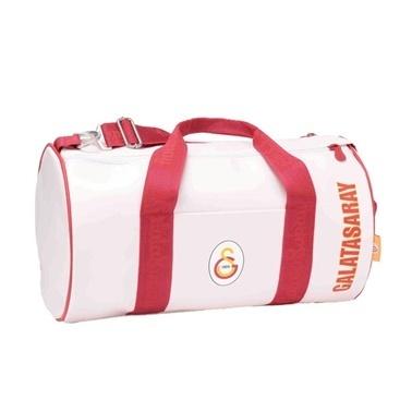Galatasaray Spor Çantası Renkli
